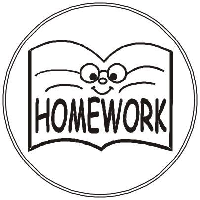 Yo; Homework Help and Answers; Slader