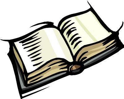 Gove 2012 homework